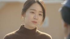 """'황금빛' CP, """"신혜선, 대사 안할 때의 비언어적 표현이 좋다"""""""