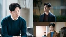 '사랑의 온도' 김재욱, 캐릭터의 매력을 끄집어내다