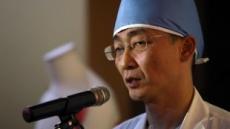 이국종 교수 '인격 테러범'으로 저격한 김종대