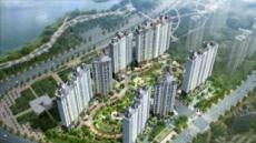 삼성ㆍLG 공장 가동 본격화 평택 분양시장, '가치상승' 견인하다