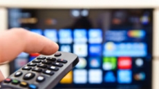 케이블ㆍIPTV 유료방송 요금규제 완화된다…내달 신고제 전환 확정