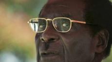 짐바브웨 무가베 37년 독재 종식…새 대통령은 음난가그와
