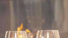 스코틀랜드, 음주사망 막으려...알코올음료 최저가 720원 책정