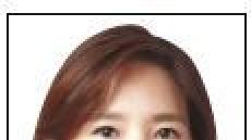 금호家 박주형 상무 '5년간 95차례 지분 매입' 눈길
