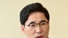 김장주 경북도 행정부지사, 월급 포항 지진 성금으로 기탁