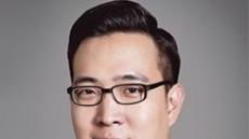 대한체육회, 김동선 폭행사건 조사…별도 가중 처벌 가능성