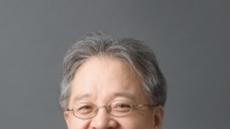 권성문 KTB證 회장, 횡령ㆍ배임 혐의로 검찰 압수수색 받아