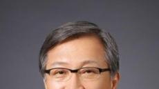 '기계설비산업 진흥' 법제화 토론회 열기 '후끈'