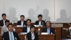 檢, '국정원 댓글 수사방해' 경찰 4년만에 본격 수사(1보)