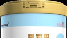 남양유업, 10조원 중국 분유시장 재공략 한다