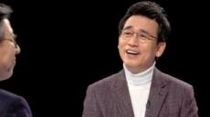 """'썰전' 유시민 """"다스는 홍길동전과 똑같다""""…실소유주 논란에 일침"""