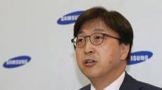 삼성, 흩어진 '사회공헌 조직' 재정비…언론인 출신 이인용 사회봉사단장 주도