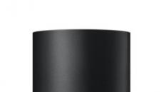 모다, 기가지니 LTE KT 공급…국내 최초 LTE음성인식 인공지능 스피커