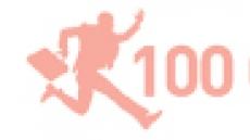 [2017 100대 스타트업 ③]세찬바람·두놈게임즈·블루스카이게임즈·터치홀릭·TGB·플레이그라운드·플레이하드·모닥킨게임즈