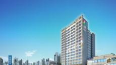 미래가치 뛰어난 도시형 생활 주택, '평택 고덕시티 오피스텔' 분양