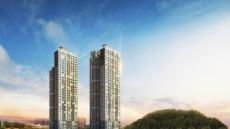 GTX, 롯데프리엄아울렛등 개발호재풍부한 '동탄2신도시 4차 동원로얄듀크 포레'