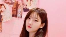 '폭풍성장' 김새론, 미녀배우? 연기파? 갈림길