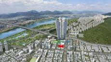 소형아파트 가치 높인 부산 '덕천역 이즈 COUNTY' 견본주택 오픈