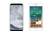 갤럭시노트8·아이폰8 구매 시 아이패드, 갤탭 증정 이벤트 실시