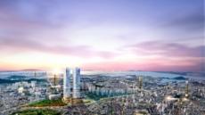 풍부한 인프라로 생활품격 높이는 '인천 효성해링턴 타워 인하'