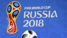 월드컵 본선 조추첨, 최악/최선의 시나리오는