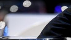 [2018 FIFA 월드컵 조추첨] 한국 F조 편성…스웨덴ㆍ멕시코ㆍ독일과 격돌