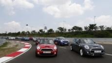 BMW 미니(MINI), 美서 전기차 전용 브랜드로 전환 검토