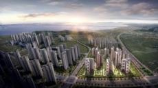 인천 제3연륙교 2020년 착공, '영종하늘도시 KCC 스위첸' 수혜 기대