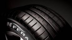 넥센타이어, 포르쉐에 신차용 타이어 공급