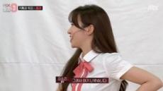 """양현석 """"빛났던 멤버 둘중 하나가 김소리"""" 극찬"""