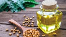 식물성기름 '샐러드 드레싱' 채소 항산화성분 흡수 높여
