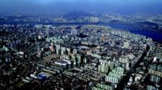 규제·금리인상에도 '서울집값'은 탄탄