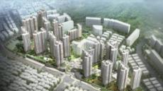 GS건설·두산건설, 풍부한 인프라 확보한 대단지 브랜드 아파트 '광명 에코 자이위브' 12월 분양