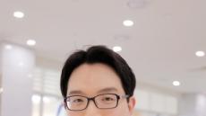 국제성모병원 김영욱 교수, '신속ㆍ정확한 척추관협착증 진단법'  밝혀