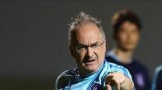 조력자에서 첩자로? 슈틸리케, 독일에 한국축구 조언