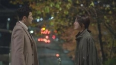 [서병기 연예톡톡]'황금빛' 박시후와 신혜선의 사랑은 어떻게 진행될까?