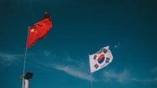 2018 강원-2022 허베이 '올림픽동맹', 전면적 친구로