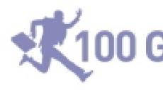 [2017 100대 스타트업 ⑥]스카이피플·81F게임즈·모글루게임즈·마나바바·팔팔게임즈·토리게임즈·로플스튜디오·608팩토리