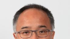 김효준 BMW코리아 대표이사, 회장 취임…사장엔 말레이시아 법인 총괄