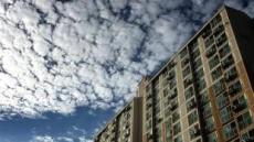 LH, 층간소음 저감 1등급 아파트 짓는다