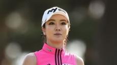 """""""오타니도 제쳤다""""…'섹시퀸' 안신애, 日 최다검색 운동선수 1위"""