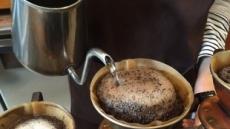 만성피로 원인 알고보니…식후 커피 한잔