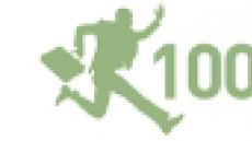 [2017 100대 스타트업 ⑦]텐버즈·엔젤게임즈·자라나는 씨앗·키메이커게임즈·링크타운·스노우파이프·이키나게임즈·비알게임즈