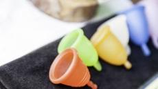 국내 생리컵 판매 첫 허가…안전한 사용법은?