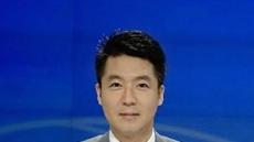 """""""방송전에 울컥하면 안되는데""""…신동진 아나운서 6년만에 복귀"""