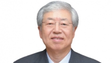 전북-광주 '투뱅크 시스템'·고용 유지 약속지켜