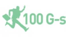 [2017 100대 스타트업⑧]EK게임즈·게임파라디소·나날이 스튜디오·나인테일게임즈·하이디어·쓰리캣게임즈·채플린게임·캐럿게임즈