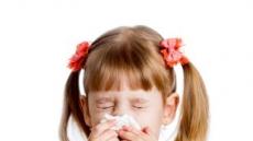 [겨울감기, 방심하면 낭패 ①] 감기 안낫는 아이…RSV(호흡기세포융합바이러스) 감염 의심을