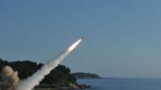 日, 장거리 순항미사일 도입 공식화…北 위협 빌미 무장 가속화