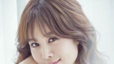 옥주현, KBS '다큐공감' 나레이션 참여...네팔 소녀의 꿈과 감동 전해
